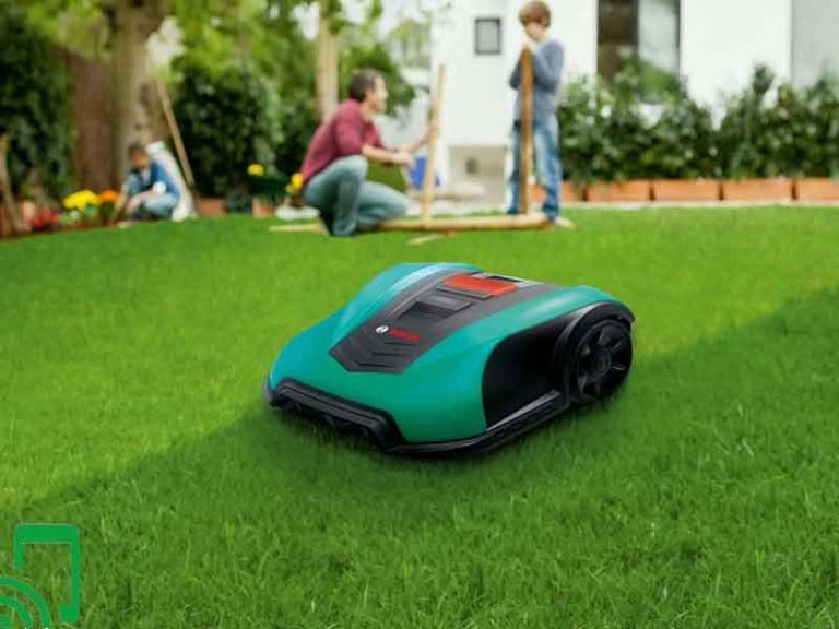 The 7 Best Commercial Robotic Lawn Mower