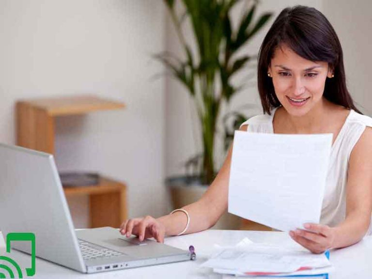 Steps to Apply for Get a Free Laptop no Strings Attached -Complete Guide