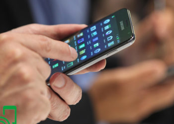 best deals on cell phones and plans