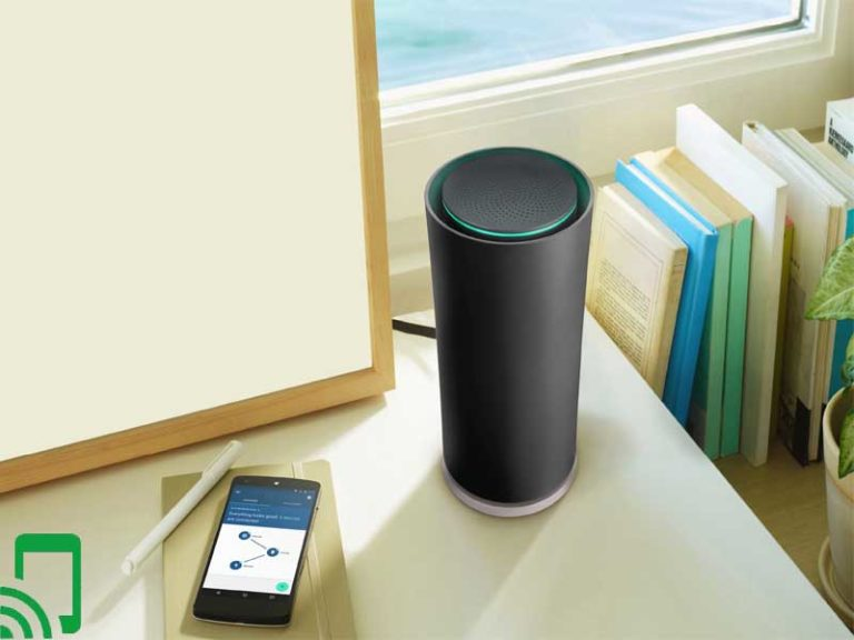 The 7 Best Whole Home Wi-Fi Systems