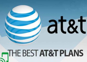Best AT&T Cell Phone Plans