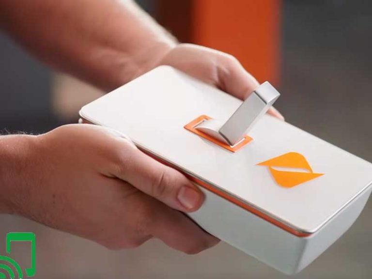 The Boost Mobile Cell Phone Plans 2021