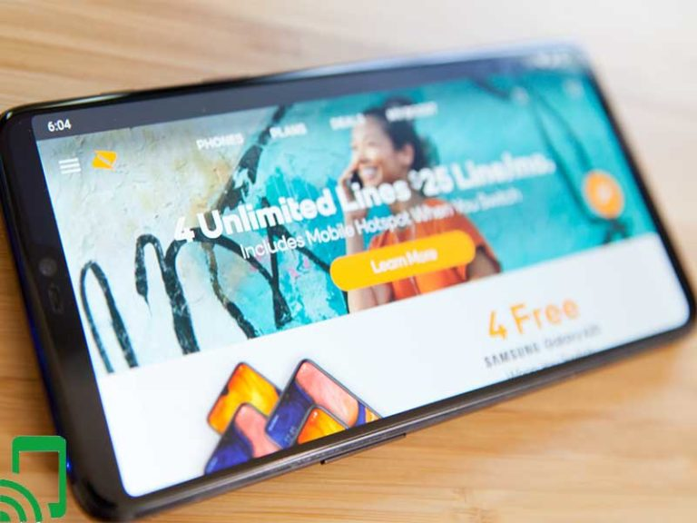 The Boost Mobile Tablet Plans With 5 Compatible Tablet