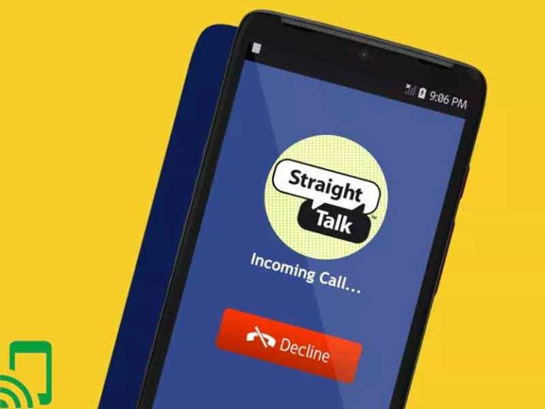 The Cheap Straight Talk Cell Phone Plans in 2021