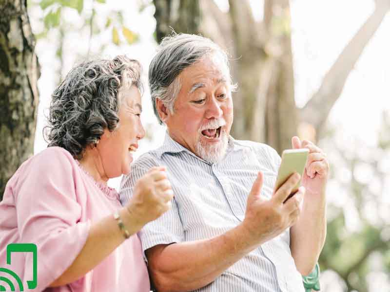 Consumer Cellular Plans and Prices
