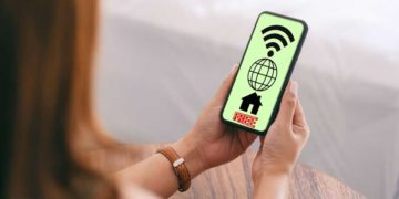 Free Internet at Home Without Paying any Fee