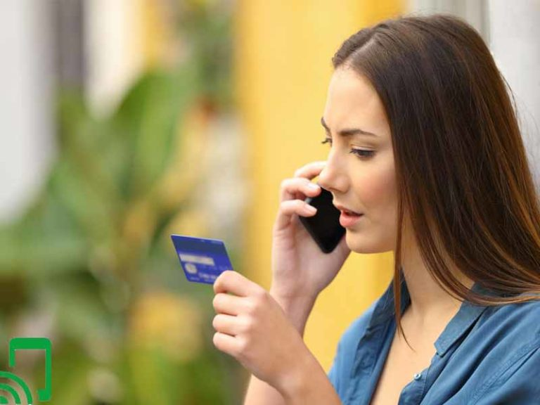 The Tracfone Cell Phone Plans-Why This Plan Is Best