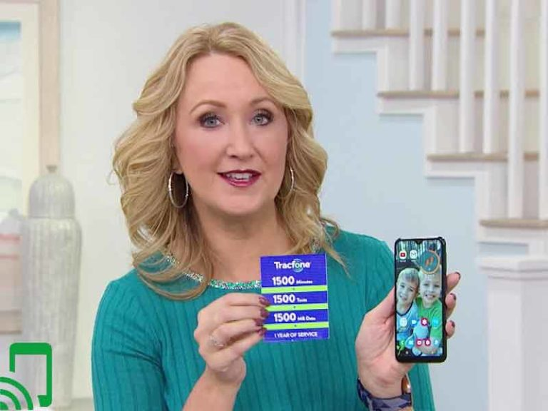 The Tracfone Samsung Galaxy Phones -Top 8 pick