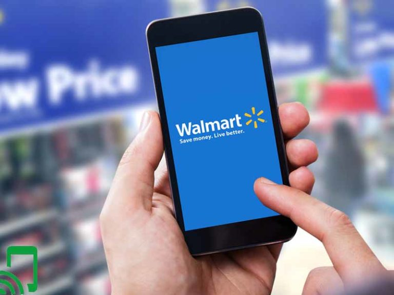 The 7 Best Affordable Walmart Cell Phones for Seniors