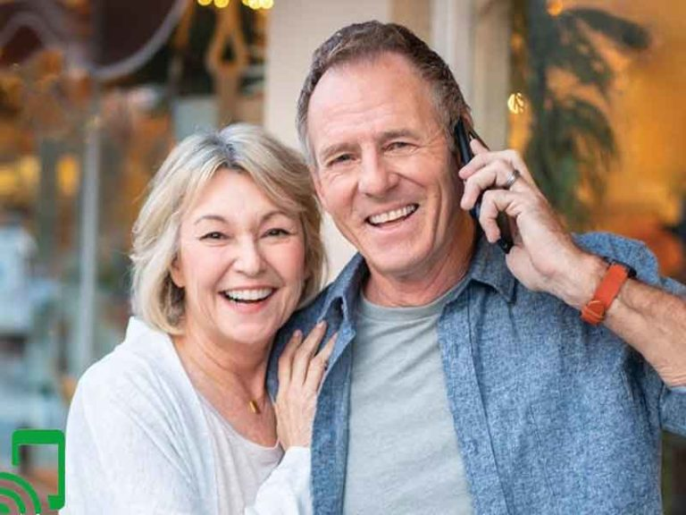 What is The Best Consumer Cellular Plan for Seniors?