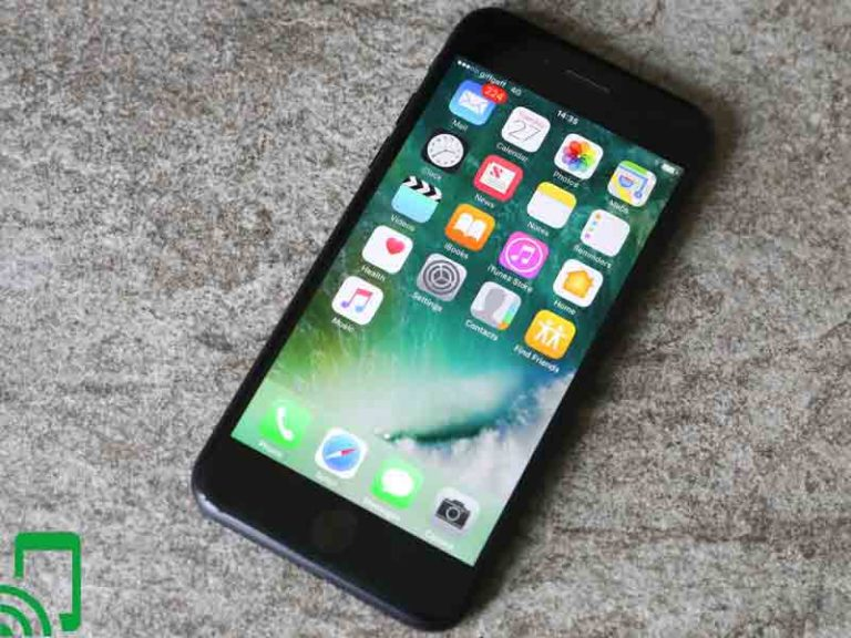 The Apple iPhone 7 Review And Buying Guide