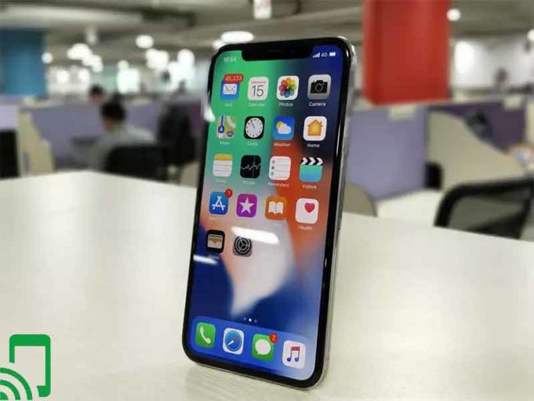 The Apple iPhone X Review And Buying Guide
