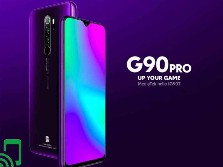 The BLU G90 Pro Review and Buying Guide