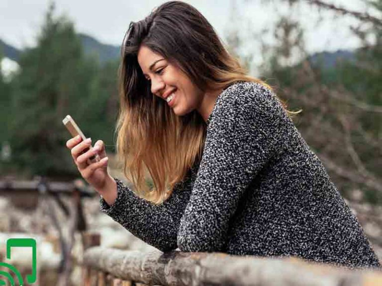 Best Cheapest Credo Mobile Cell Phone Plans