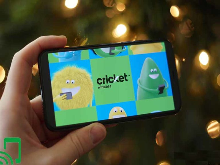 The Best Cricket Wireless Cell Phone Plans