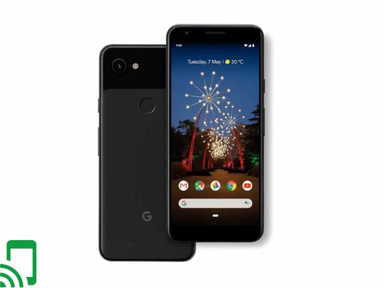 The Google Pixel 3a Review and Buying Guide