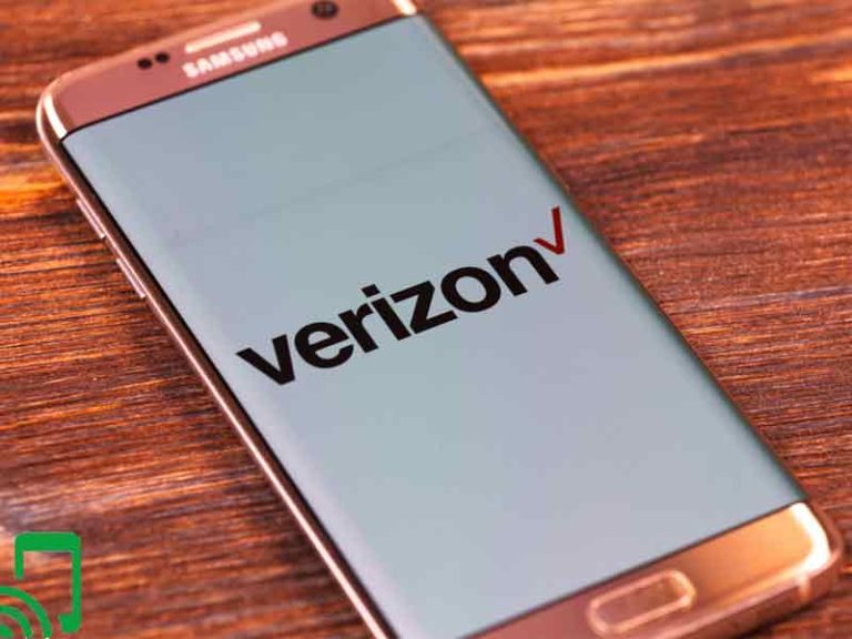 How to Activate my Verizon Phone – A Complete Guide
