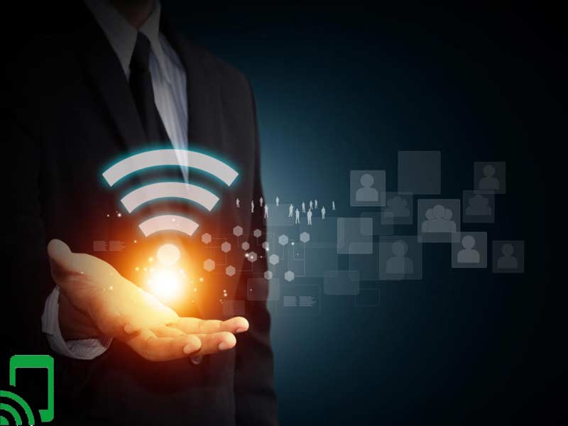 How to Get Wi-Fi at Home Without a Router