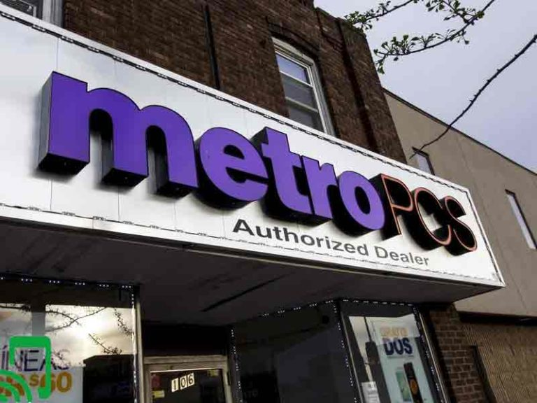 The 7 Best Metro PCS Phones for Sale in Stores