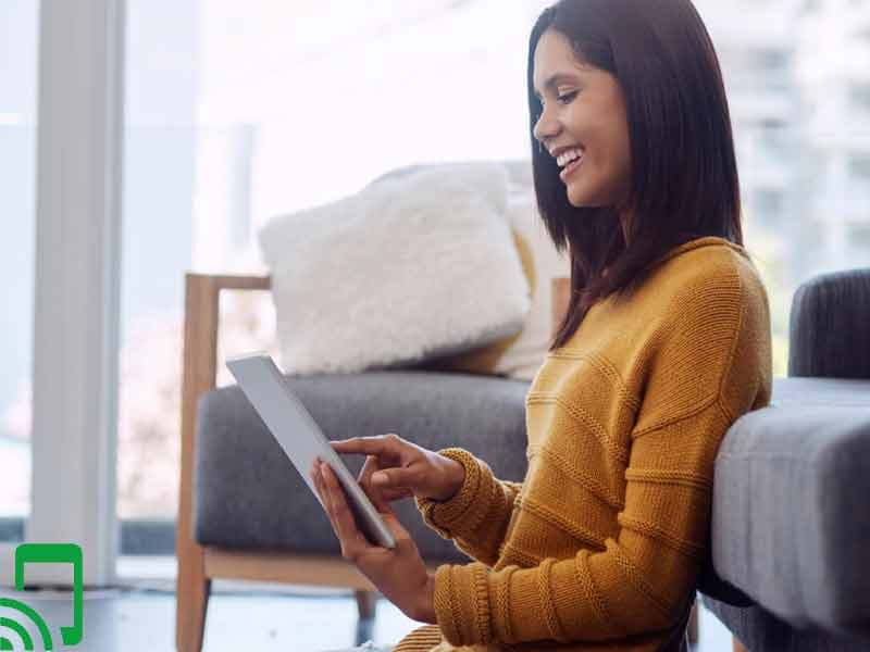 cheapest unlimited home wifi plans