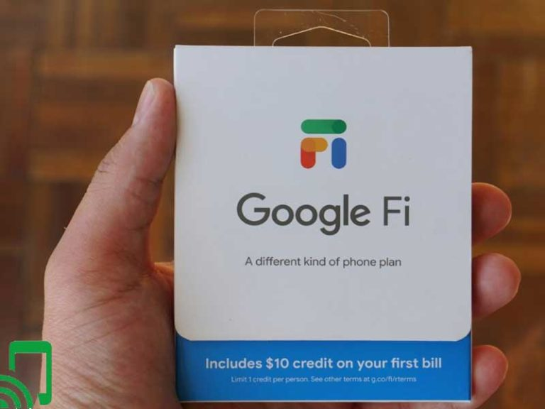 The Best Project Fi Cell Phone Plans