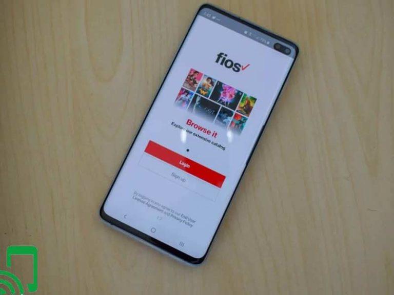 How to Get Verizon Fios Deals New Customer