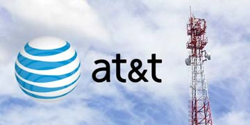 AT&T Network