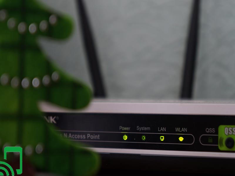 How to Connect Router to Modem Wirelessly