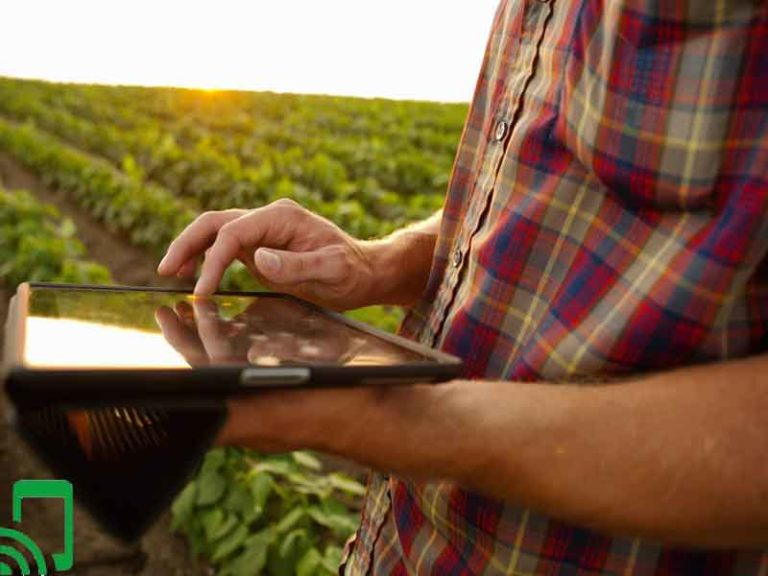 What are The Best Unlimited Wireless Internet Providers in a Rural Area?
