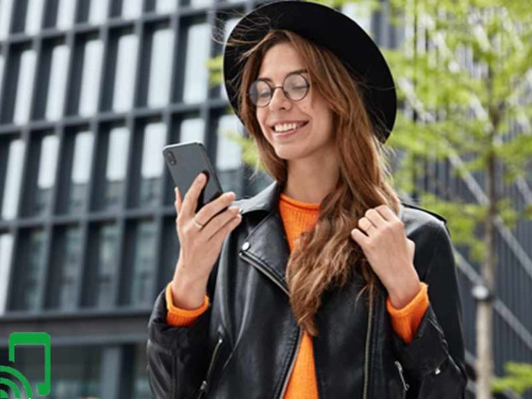 The 7 Best Prepaid Cell Phone Plans Unlimited Data