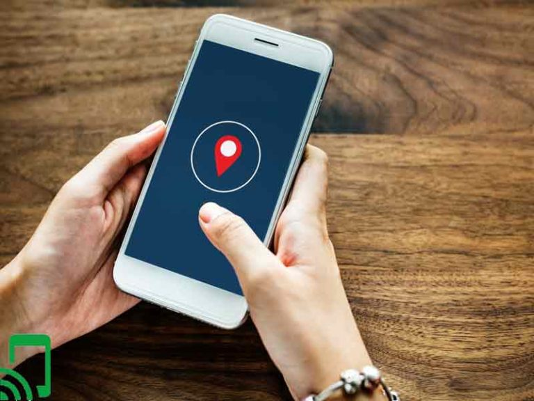 How to Track a Cell Phone For Free – A Complete Guideline