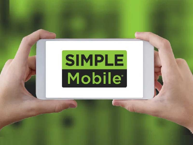 How to Unlock Simple Mobile Phone